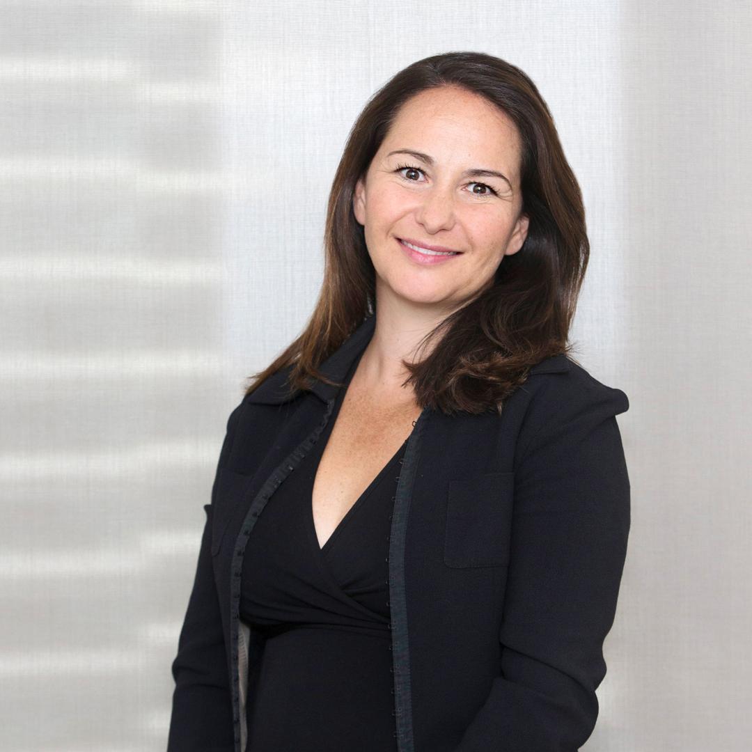 Louise Jardim